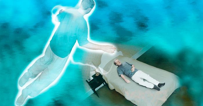 Kết quả hình ảnh cho lời cuối cùng của tỷ phú trên giường bệnh khiến ai nghe cũng giật mình