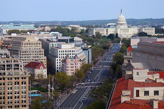Người Việt nên chọn thành phố nào ở Mỹ để có thu nhập cao?