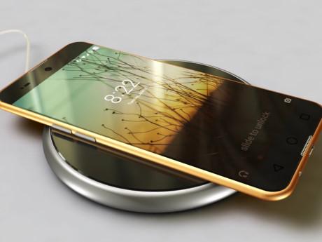 iPhone 7 vẫn chưa thỏa mãn vì thiếu những tính năng này