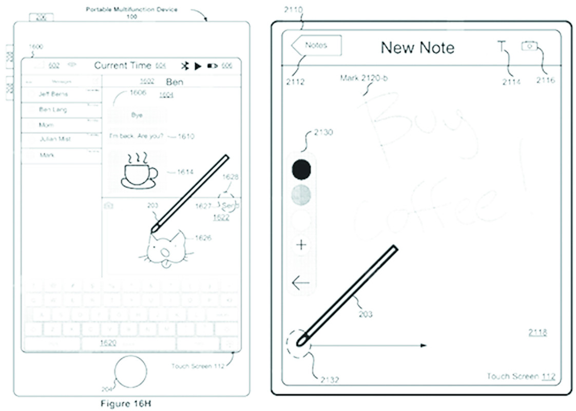 iPhone 8 sẽ có gì khác biệt với thời tiền nhiệm?