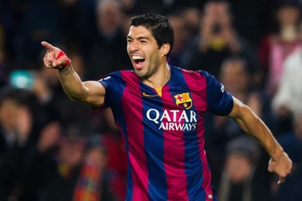 Siêu sao nào sẽ hạ gục Messi trong năm tới