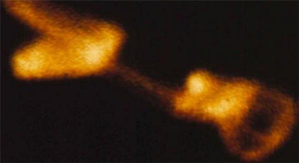 UFO lộng hành trên bầu trời hơn 80 mà khoa học vẫn không thể giải thích