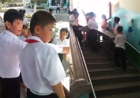 Khác biệt lớn của phụ huynh Việt với phụ huynh Nhật trong cách nuôi dạy con