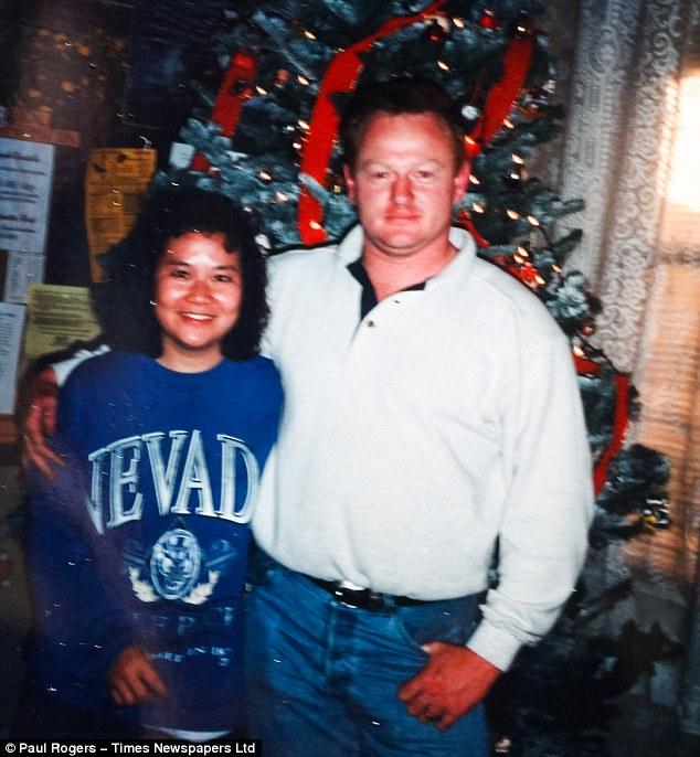 Nữ doanh nhân Việt bị giết hại dã man tại Mỹ, 5 năm sau mới tìm thấy xác